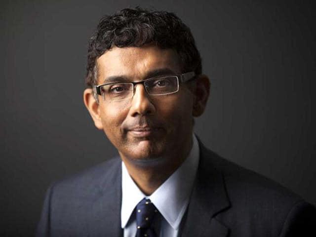 -Indian-American-filmmaker-Dinesh-D-Souza