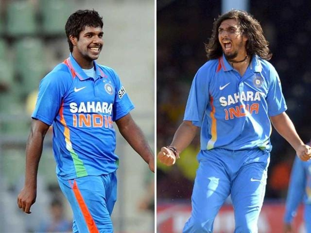 India desperate for change, Varun to come in for Ishant