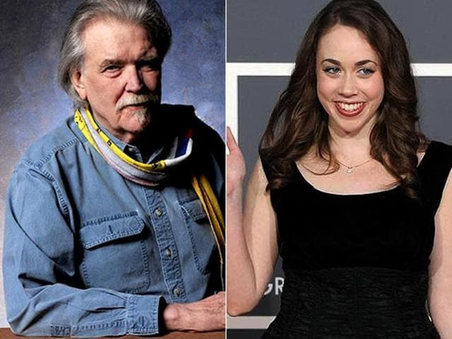 Grammy-nominees-Guy-Clark-72-and-Sarah-Jarosz-22