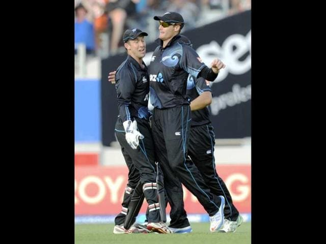 New Zealand,india,india vs New Zealand