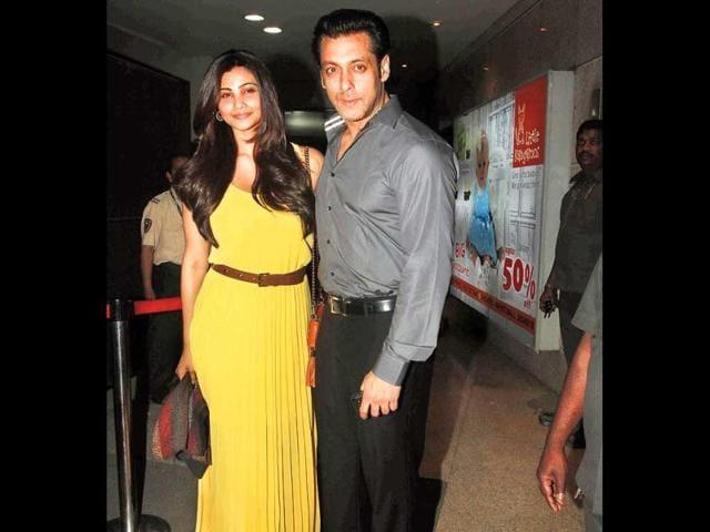 Salman Khan,Akshay Kumar,Jacqueline Fernandes