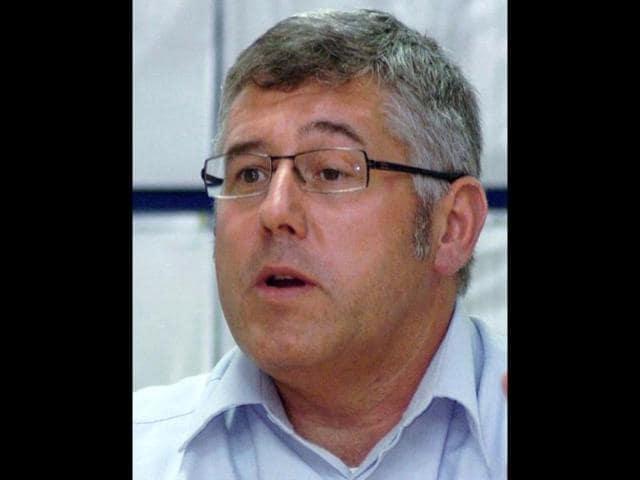Tata-Motors-managing-director-Karl-Slym