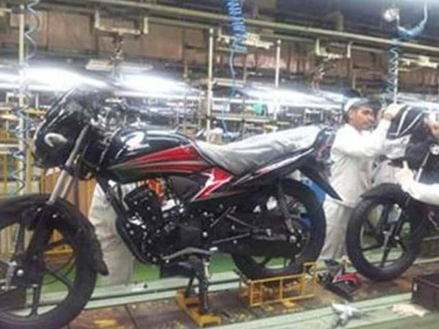 hmsi,india customers motorcycles,HMSI adds 5 million customers in 18 months
