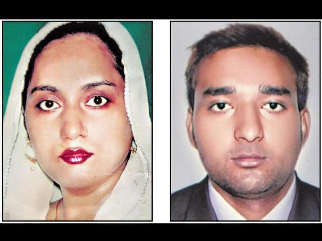 Benazir-Mallik-and-Salman-HT-Photo