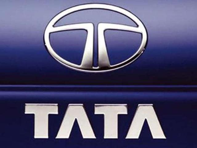Tata Motors,Voluntary,job enrichment