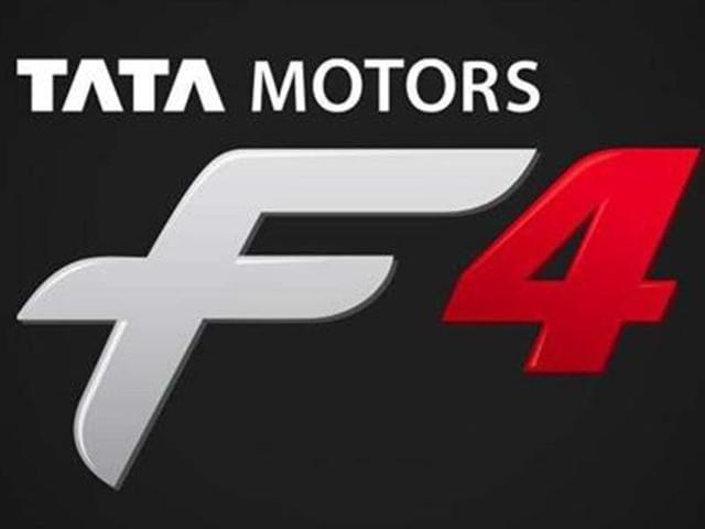 SCOOP-Tata-Falcon-hatchback-christened-Tata-Bolt