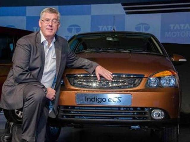 Tata-to-be-low-key-at-upcoming-Expo
