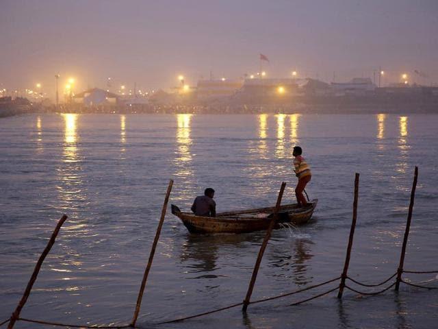 boat capsize,missing,bihar