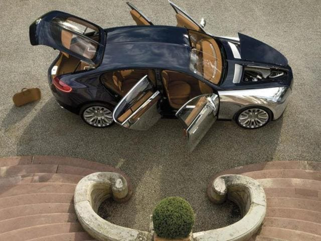 Bugatti-has-confirmed-that-it-will-be-sticking-purely-with-supercars-and-that-the-company-has-no-plans-to-build-a-luxury-sedan-Photo-AFP