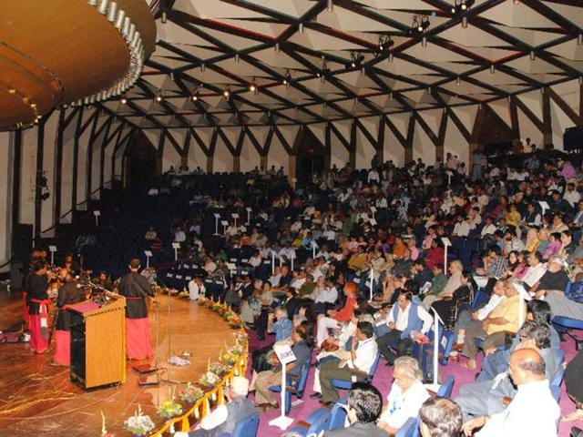 Mumbai International Film Festival,Documentary,Short
