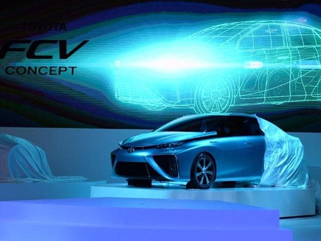 Will-fuel-cell-cars-like-this-Toyota-become-the-bedroom-pinups-for-the-next-generation-of-car-fans-Photo-AFP
