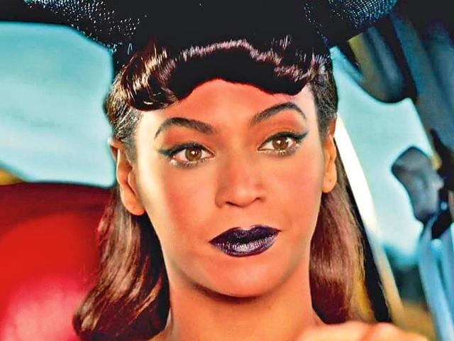 Beyonce,birthday wishes,thanks