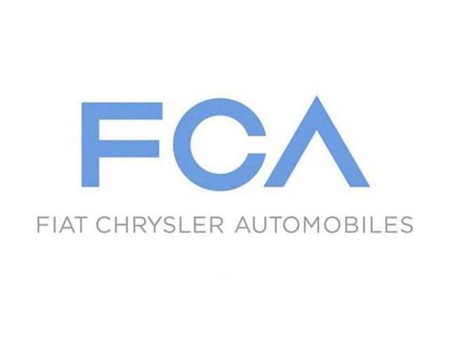 Newly-combined-Fiat-and-Chrysler-to-be-called-Fiat-Chrysler-Automobiles-Netherlands-base-for-holding-company