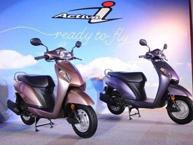 Honda-finance-goes-to-Assam