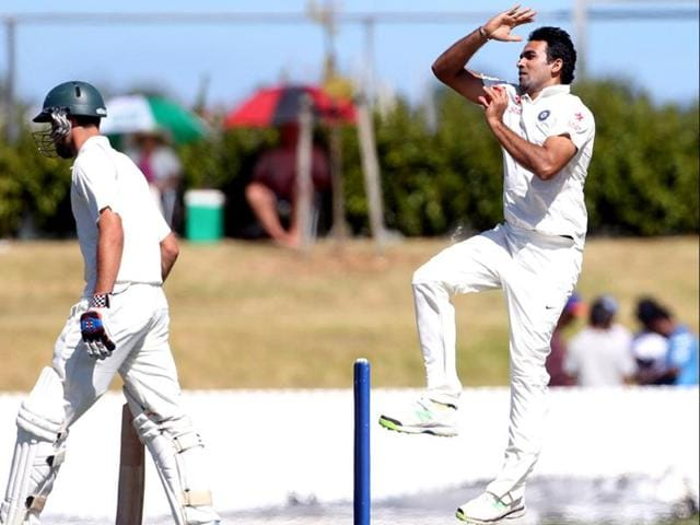 India vs New Zealand,New Zealand ODI,India-New Zealand ODI series