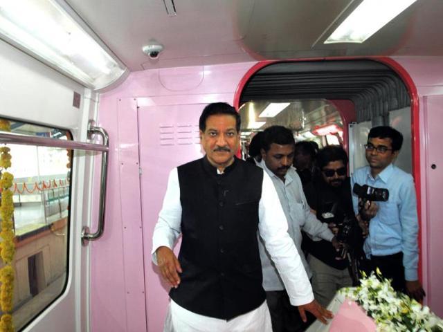 Maharashtra assembly elections,Maharashtra assembly polls,Congress
