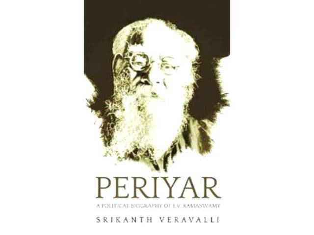Periyar-A-Political-Biography-of-E-V-Ramasamy
