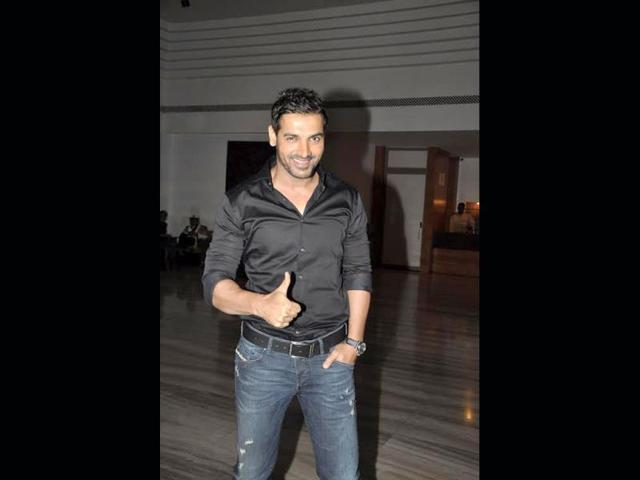 Hope-I-did-a-good-job-John-Abraham-is-elated