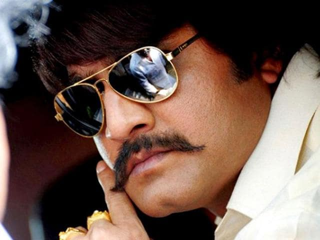 Telugu-actor-Srikanth