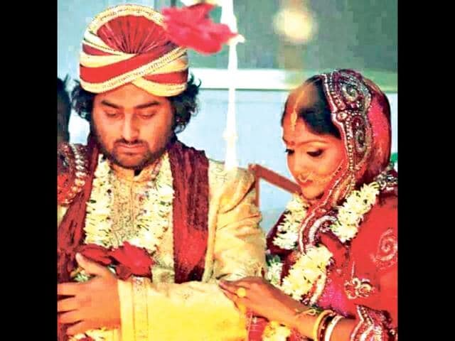 singer arijit singh confirms that he is married entertainment