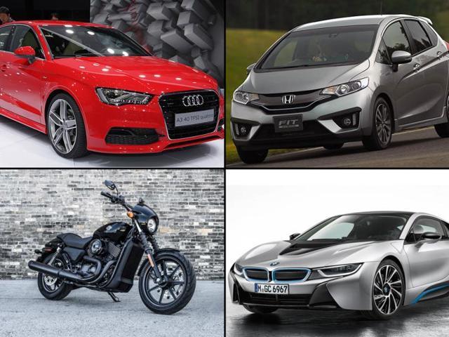 auto news,auto expo,auto expo 2014