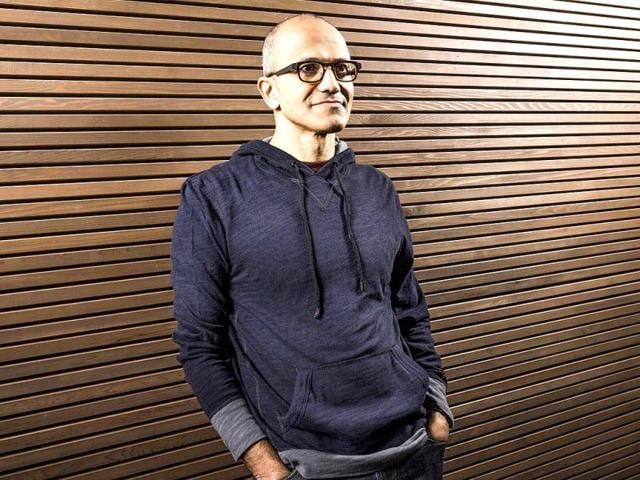 Microsoft-Corp-named-Satya-Nadella-as-its-next-chief-executive-officer-ending-a-longer-than-expected-search-for-a-new-leader-after-Steve-Ballmer-announced-his-intention-to-retire-in-August-Reuters-Microsoft-Handout