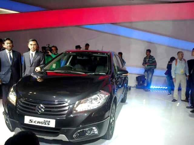 Maruti set to take on Leyland Dost,Tata Ace with 3 new launches