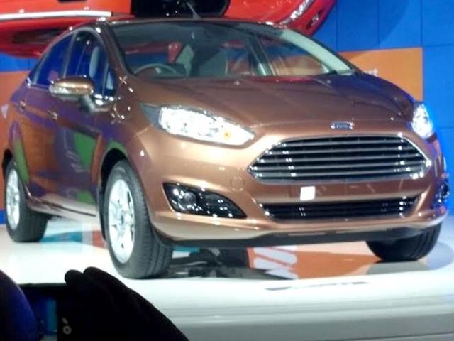Ford,Fiesta,ford Fiesta