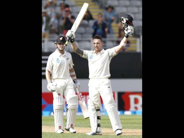 New Zealand vs India 2nd Test,Day 3 live cricket score,ajinkya rahane