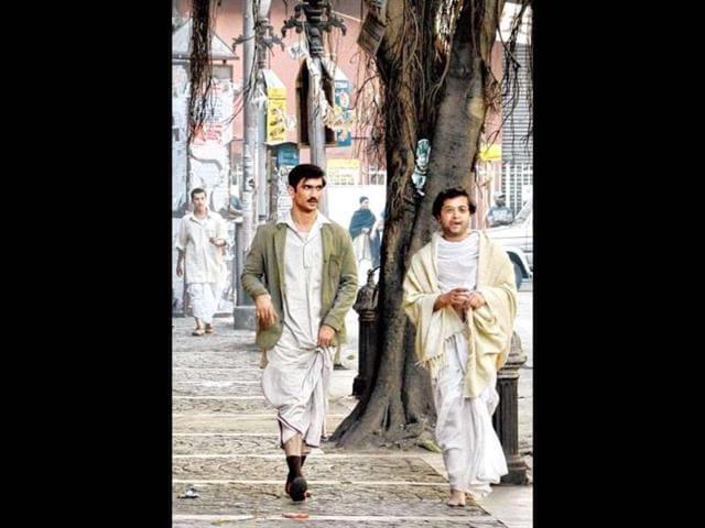 byomkesh bakshi,myomkesh sushant singh rajput,bnyomkesh sushant singh. Sushant Sungh Rajput
