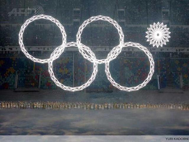 Winter Olympics,olympics,#sochi