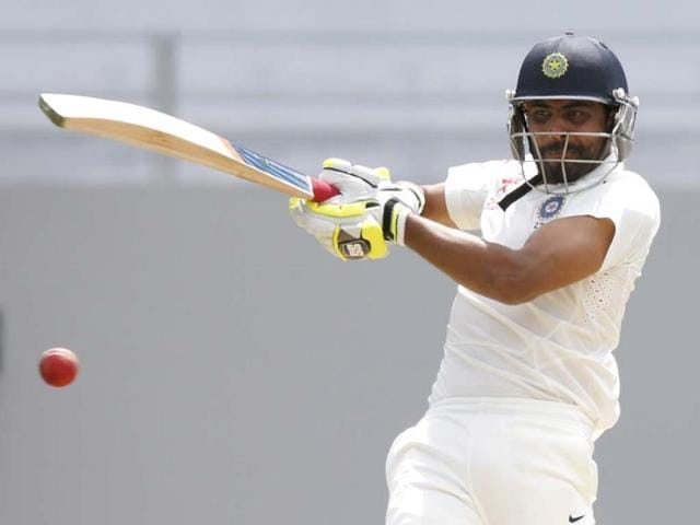 india vs new zealand,Indian Team,Ravindra Jadeja