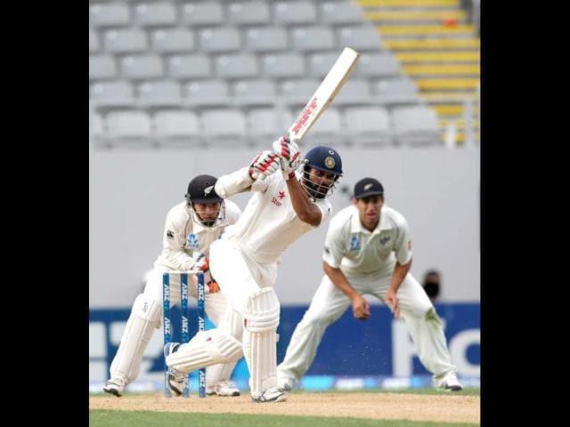 India vs New Zealand Live Score,Cricket Live,Live Score