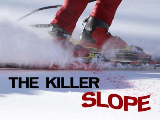 Alpine,skiing,winter olympics