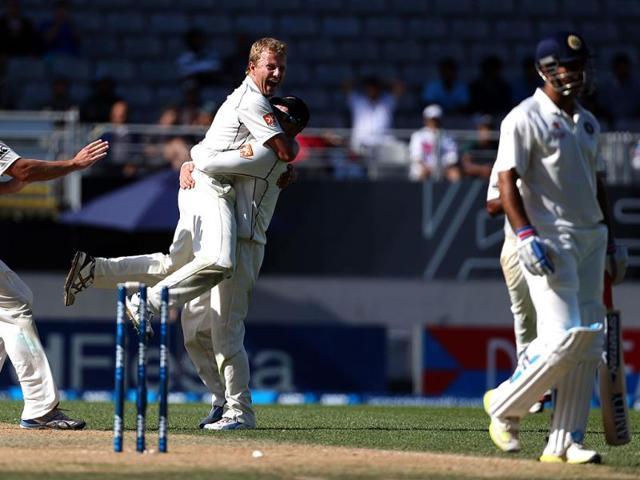 India vs New Zealand ODI,India tour of New Zealand,MS Dhoni