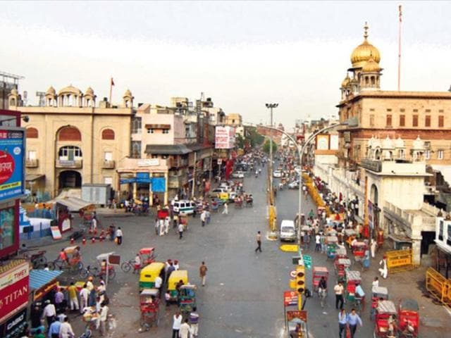 Delhi,expatriates,love