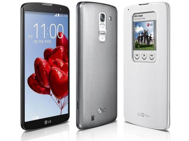LG,G Pro 2,iPhone
