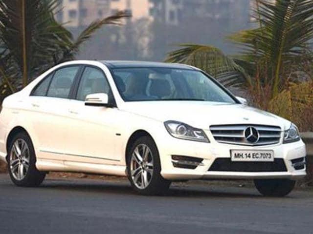 mercedes,Mercedes-Benz C220 CDI,C220 CDI