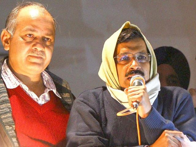 Arvind-Kejriwal-addresses-his-supporters-after-resigning-from-the-post-over-janlokpal-bill-in-New-Delhi-He-was-in-the-office-for-49-days-PTI-File-Photo