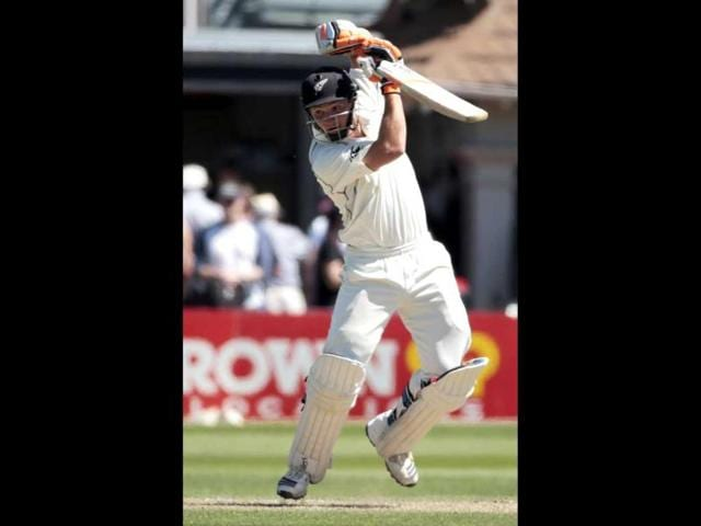New Zealand,England,Test
