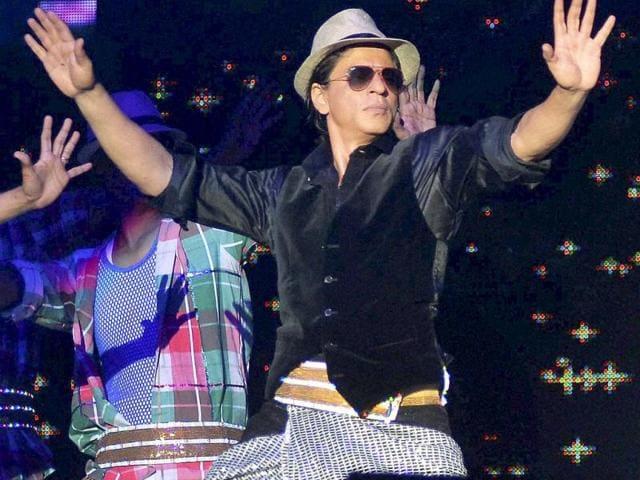 Shah Rukh Khan,SRK,Bollywood