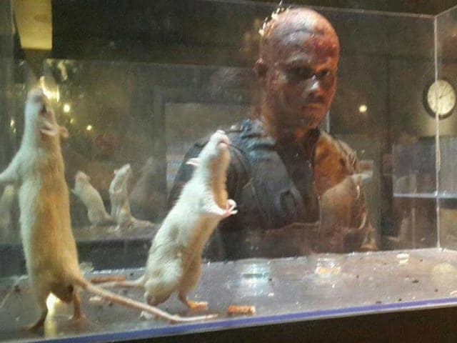 Bald-and-deadly-Emraan-Hashmi-in-a-still-from-Vikram-Bhatt-s-Mr-X