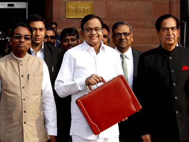 FM mixes prudence with sops in interim budget
