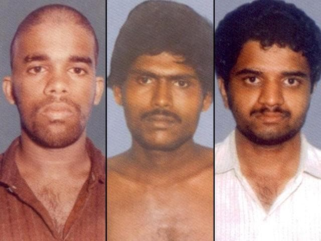 A-combination-picture-of-Murugan-Santhan-and-Perarivalan-convicts-in-the-Rajiv-Gandhi-assassination-case-Agencies-photo