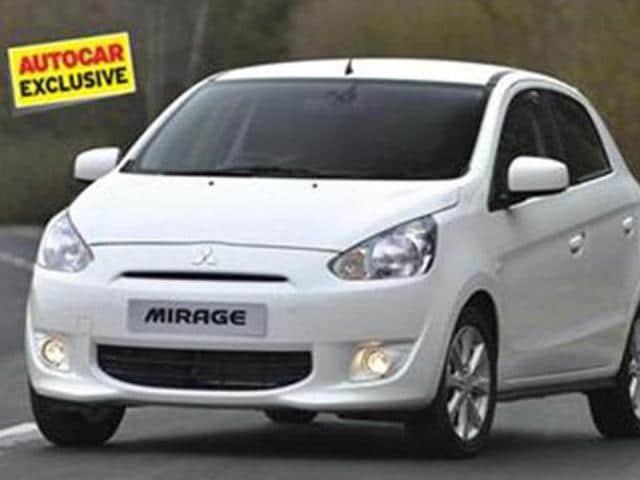 Mitsubishi-to-launch-five-new-models