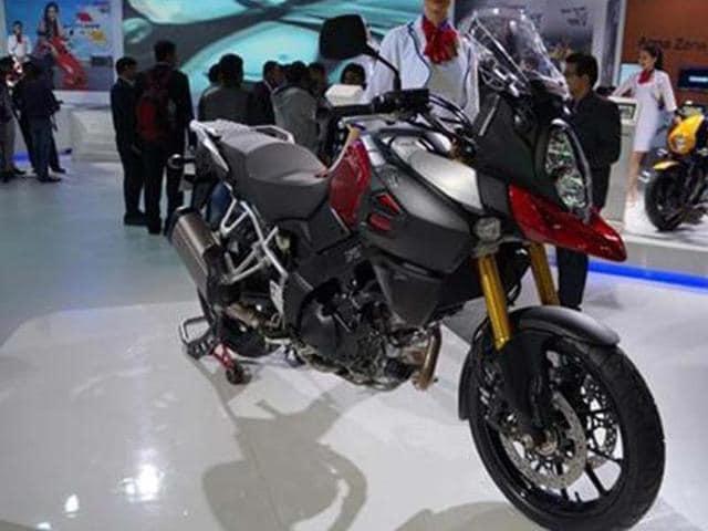 Suzuki-V-Strom-1000-launched