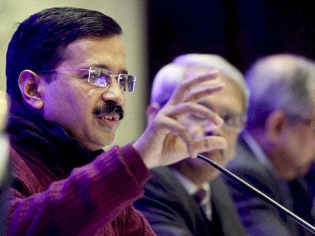 AAP-leader-Arvind-Kejriwal-speaks-at-the-CII-s-National-Council-Meeting-in-New-Delhi-PTI-photo
