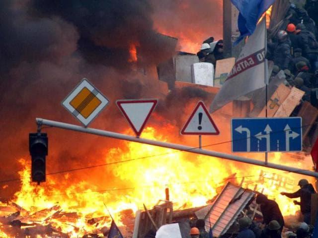 Viktor Yanukovych,ukraine,ukraine crisis