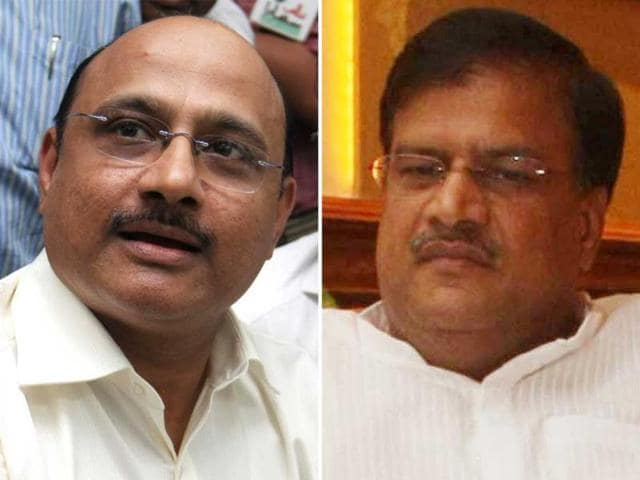 Independent-candidates-Pawan-Dhoot-and-RK-Agarwal-did-not-make-it-to-the-Rajya-Sabha-because-EC-countermanded-the-polls-after-the-horse-trading-charges-cropped-up-HT-photo