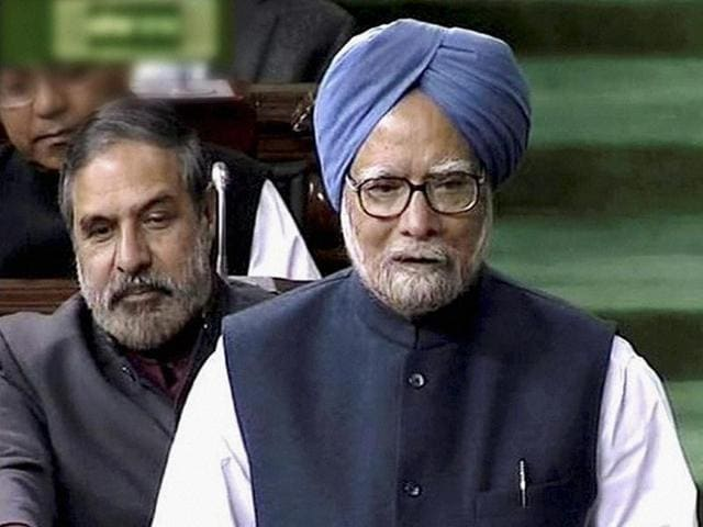 Prime-Minister-Manmohan-Singh-speaks-on-the-last-day-of-the-winter-session-of-the-15th-Lok-Sabha-in-New-Delhi-PTI-file-photo